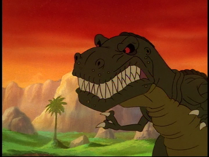 The_biggest_meanest_most_ferocious_sharptooth_ever.png