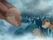 Land-before-time10-disneyscreencaps.com-2008