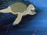 Land-before-time4-disneyscreencaps com-447