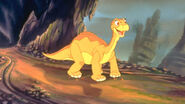 Land before time the 1988 685x385