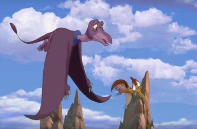 File:Unknown Pterosaur 1.png