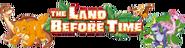 Landi-wordmark