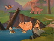 Land-before-time6-disneyscreencaps com-5612