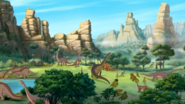 Dreadnoughtus TLBT