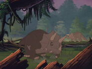Land-before-time2-disneyscreencaps com-1389