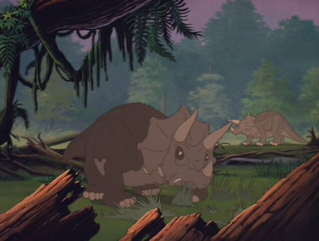 File:Land-before-time2-disneyscreencaps com-1389.jpg