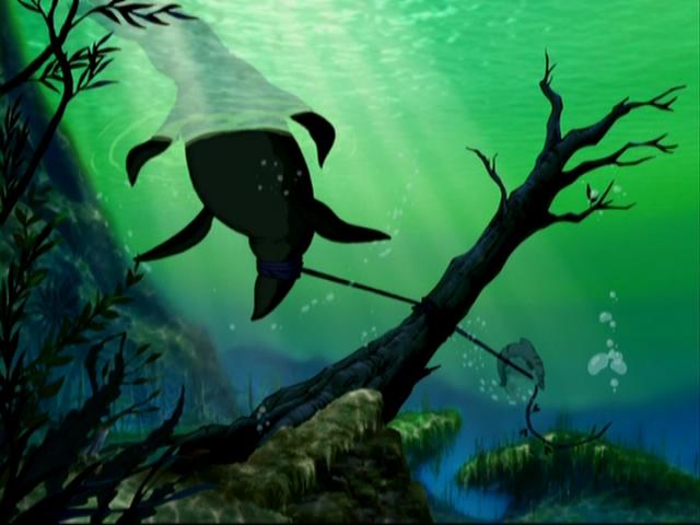 File:Pliosaur 8.png
