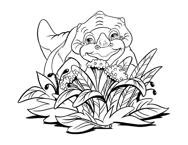 File:Coloring page 3 movie 5.png