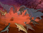 Land-before-time7-disneyscreencaps com-7922-0