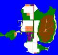 Miniatuurplaetje veur versie per 11 jul 2009 06:24