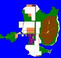Miniatuurplaetje veur versie per 10 jan 2010 10:04