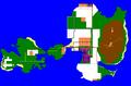 Miniatuurplaetje veur versie per 7 mie 2010 13:58