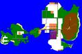 Miniatuurplaetje veur versie per 22 dec 2010 11:01