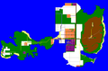 Miniatuurplaetje veur versie per 23 jul 2011 16:45
