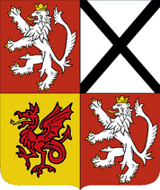 Brunant-coat of arms