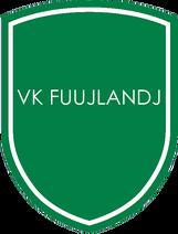 Logo of VK Fuujlandj