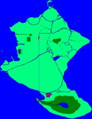 KleinSjotlandj