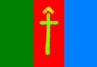 Maoflag2