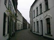 GaorneKloeasterstraot
