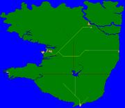 Aedslandj
