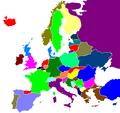 Miniatuurplaetje veur versie per 20 mie 2008 15:56