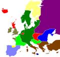 Miniatuurplaetje veur versie per 20 mie 2008 17:32