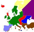 Miniatuurplaetje veur versie per 20 mie 2008 17:40