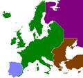 Miniatuurplaetje veur versie per 20 mie 2008 17:45