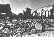 KattedraalSaenteim1943