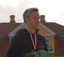 Jón-Baer Hölchjens