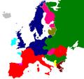 Miniatuurplaetje veur versie per 20 mie 2008 16:36