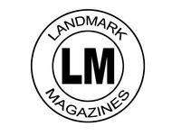 LMIcom01