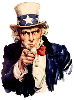446px-Uncle Sam (pointing finger)