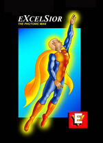 Excelsior1a