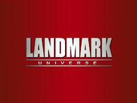 LandmarkUniverse