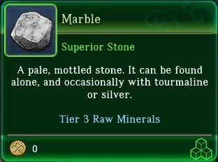 Marble-TT