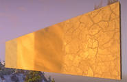 Sand-textures-example