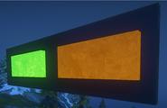 Lumicite-compared--textures-example