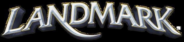 File:Landmark-logo.png