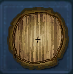 Striped Wood beta Log icon