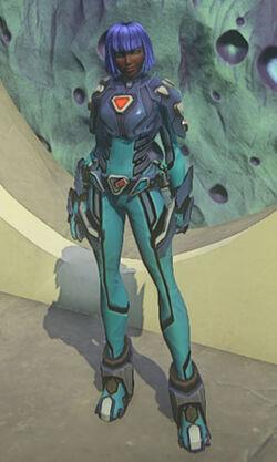 Colonists-encounter-suit-blue