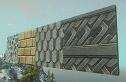 Masonry-texture-examples