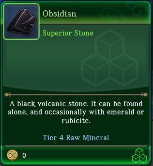 Obsidian-tooltip