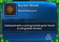 Burled-wood-tt