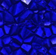 14 Biome Generic Gemstone Facets01 Sapphire