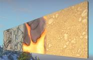 Stone-common-textures-example