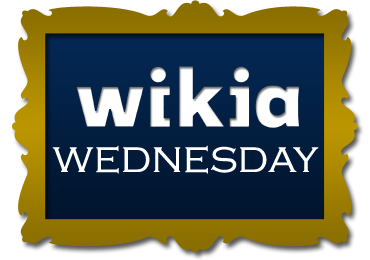 Wikia-wednesday-logo