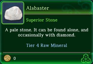 Alabaster-TT