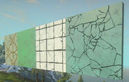 Marble-textures-example