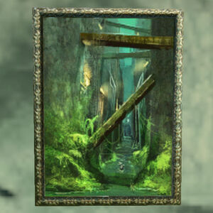 Painting-dungeon-of-decay
